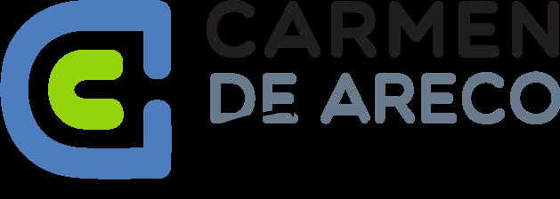 Carmen de Areco Turismo