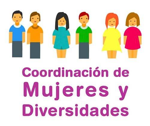 Mujeres y Diversidades