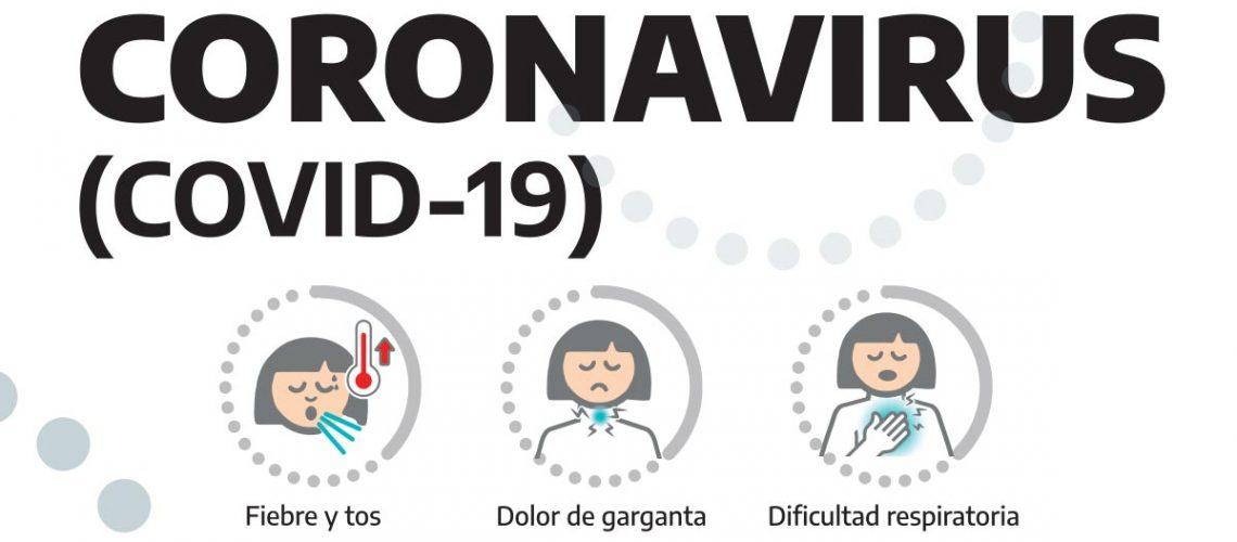 Coronavirus-COVID19-Prevencion-1