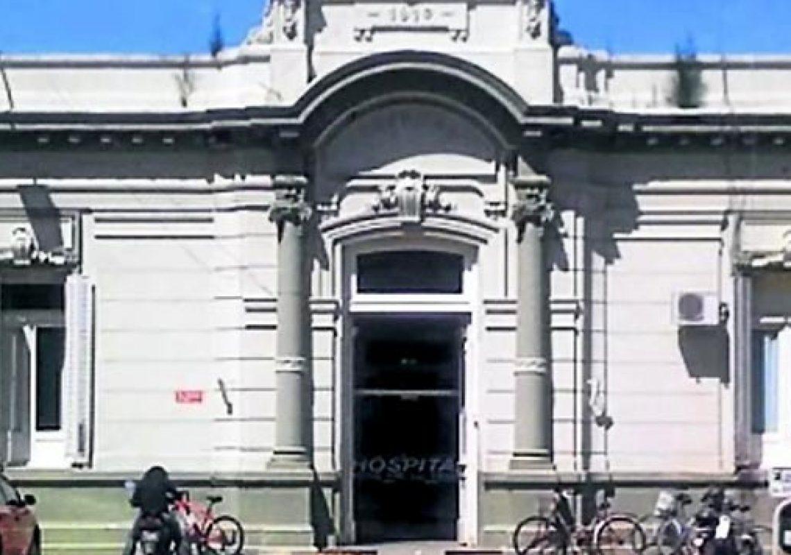 Hospital-Nuestra-Señora-del-Carmen