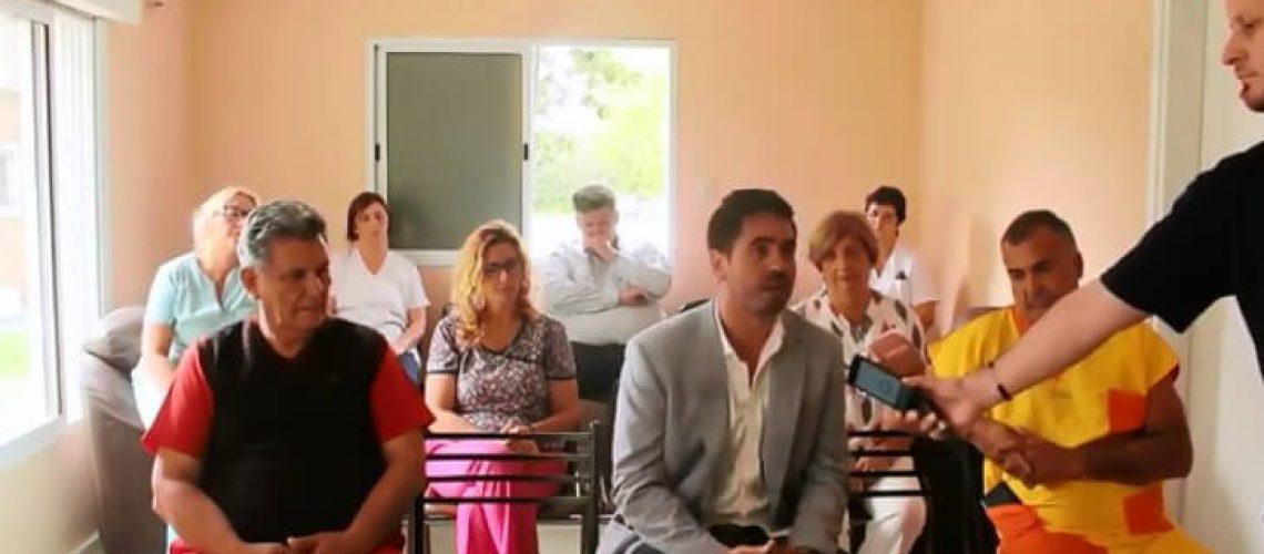 Hospital-coronavirus-conferencia-villagran-intendente