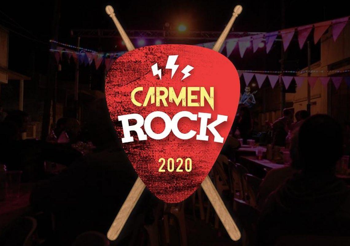 carme-rock-2020-head