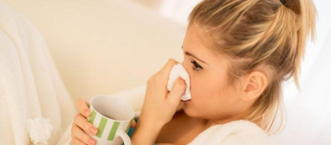 coronavirus-gripe-resfrio