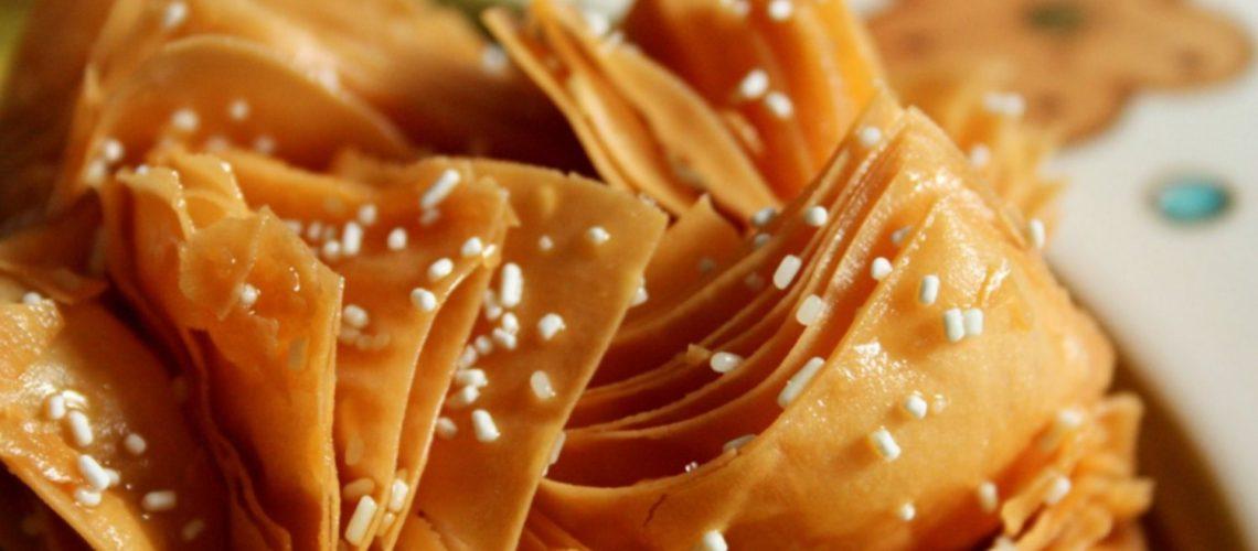 pastelitos-criollos